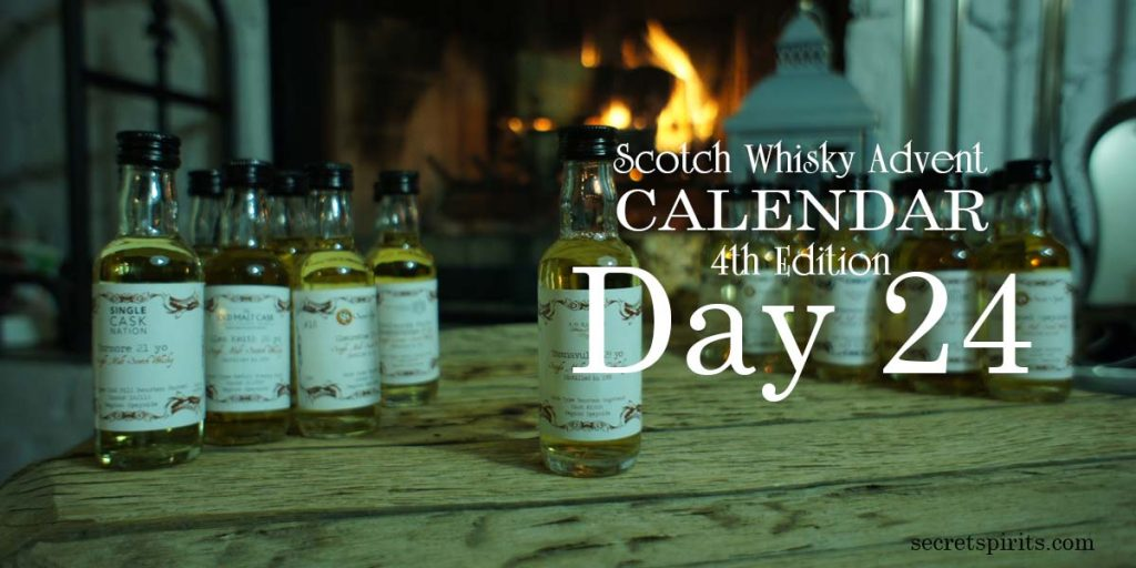 scotch whisky advent calendar, scotch, whisky advent, whisky advent calendar, advent whisky, whisky advent calendar 4th edition, scotch, whisky, secret spirits, #scotch #whiskyadvent #whiskyadventcalendar #whisky